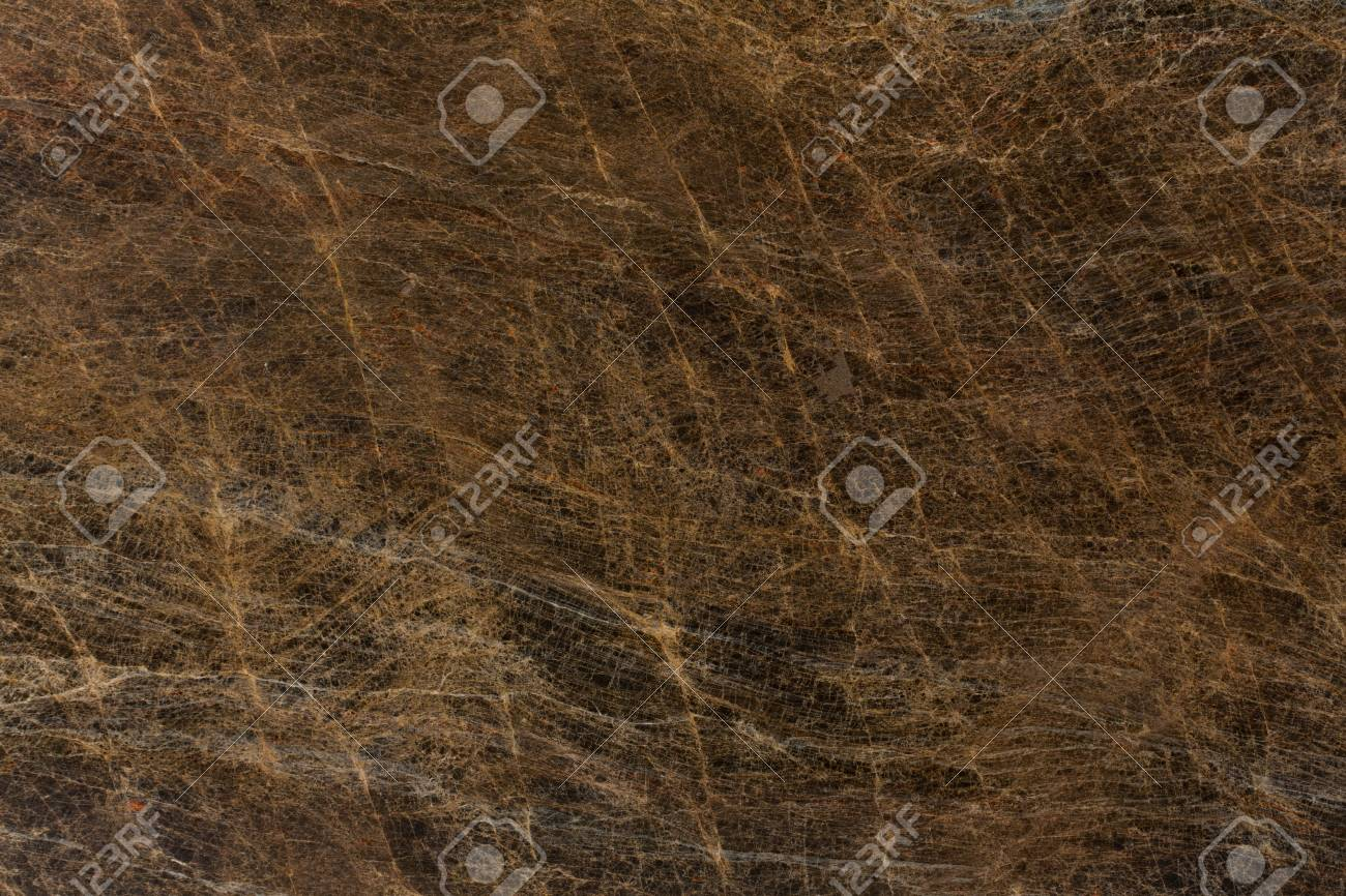 Seamless Brown Granite Texture As Background High Resolution Stock Photo Picture And Royalty Free Image Image 91095543