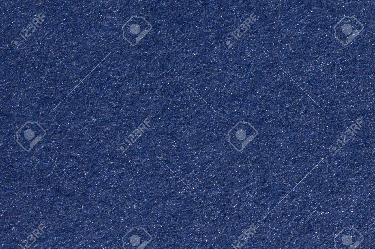 Download 106+ Background High Quality Blue Terbaik
