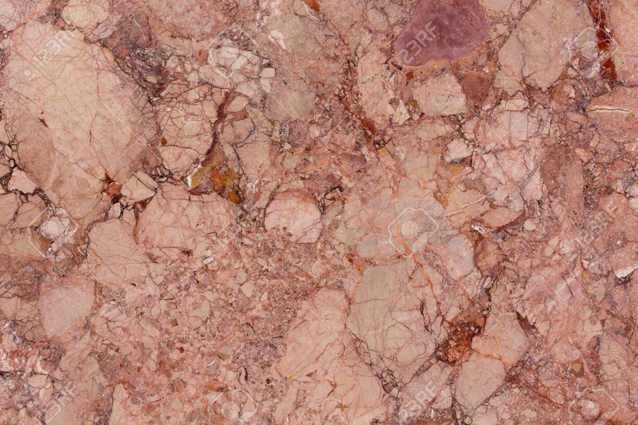 Light Brown Marble Texture Design Natural Background High Resolution Photo Stock