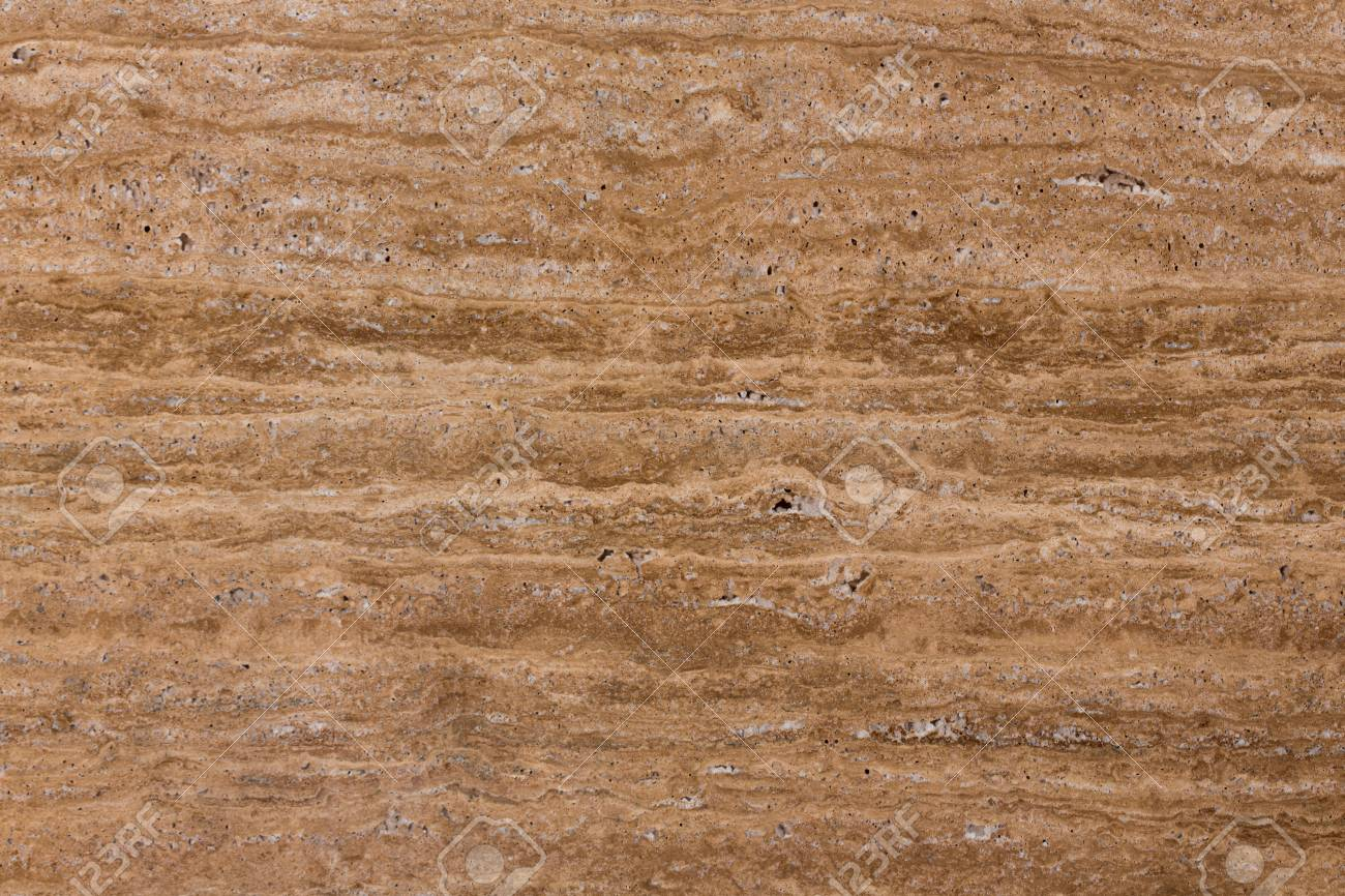 Beige Marble Travertine Texture Close Up High Resolution Photo Stock Photo Picture And Royalty Free Image Image 94817323