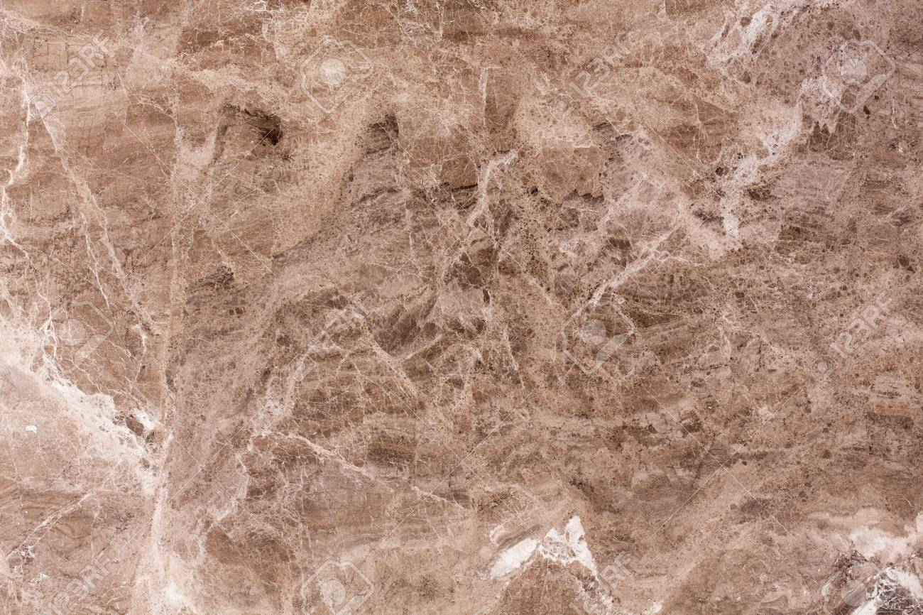 Brown Marble Texture Background High Resolution Photo Stock Photo Picture And Royalty Free Image Image 96036367