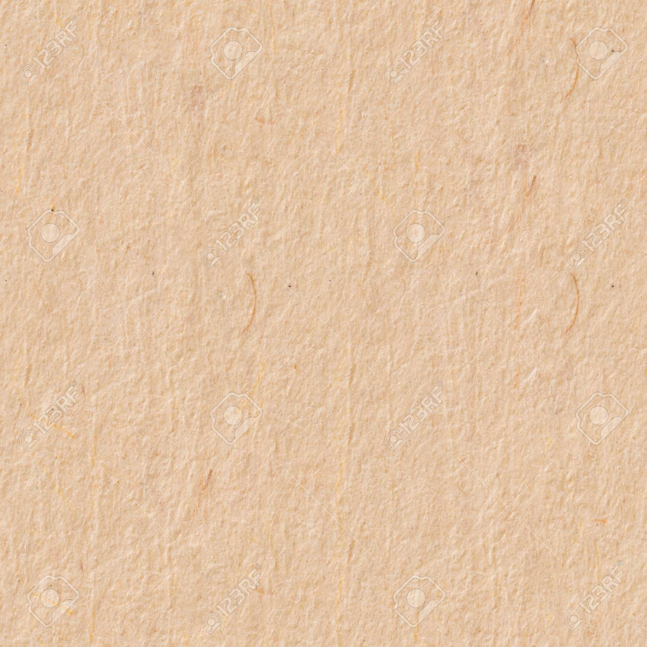Uneven Ivory Colour Paper Texture Seamless Square Background Stock Photo Picture And Royalty Free Image Image 99119991