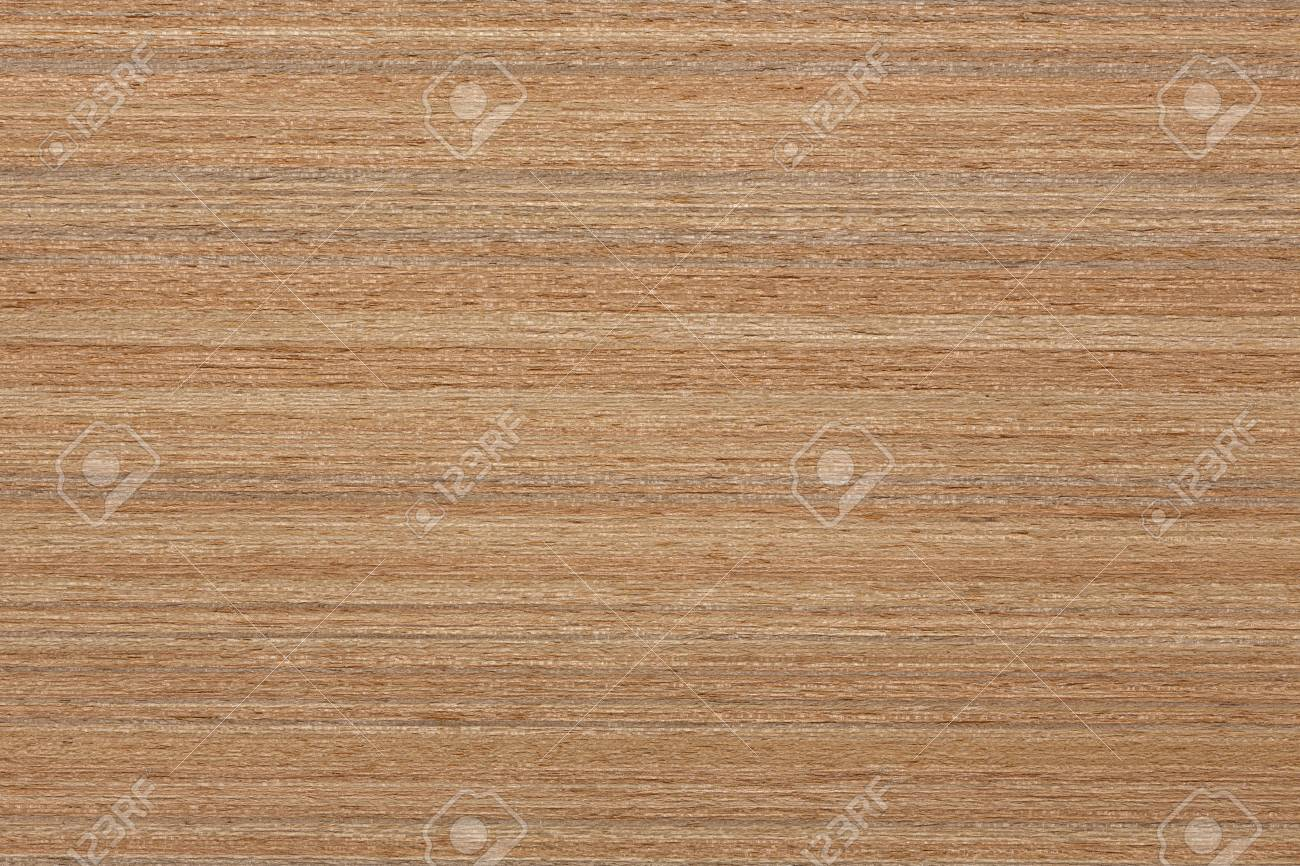 Beige Teak Veneer Texture For Your Awesome Project High Resolution Stock Photo Picture And Royalty Free Image Image 105032507