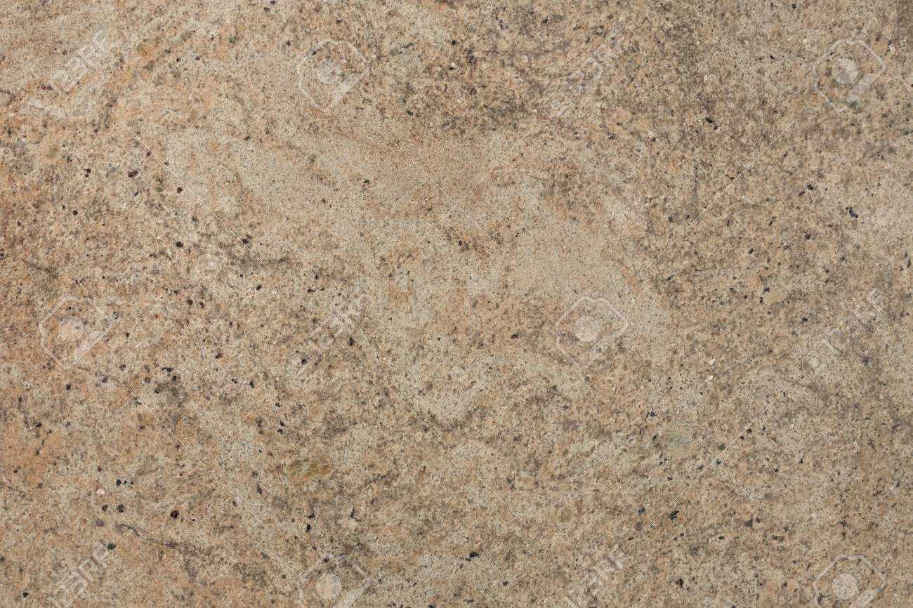 New Granite Texture In Stylish Beige Tone High Resolution Photo Stock Photo Picture And Royalty Free Image Image 109804160