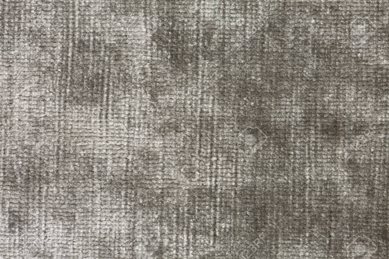 Silver Velvet Texture For Your Stylish Desktop High Resolution Stock Photo Picture And Royalty Free Image Image 111406736
