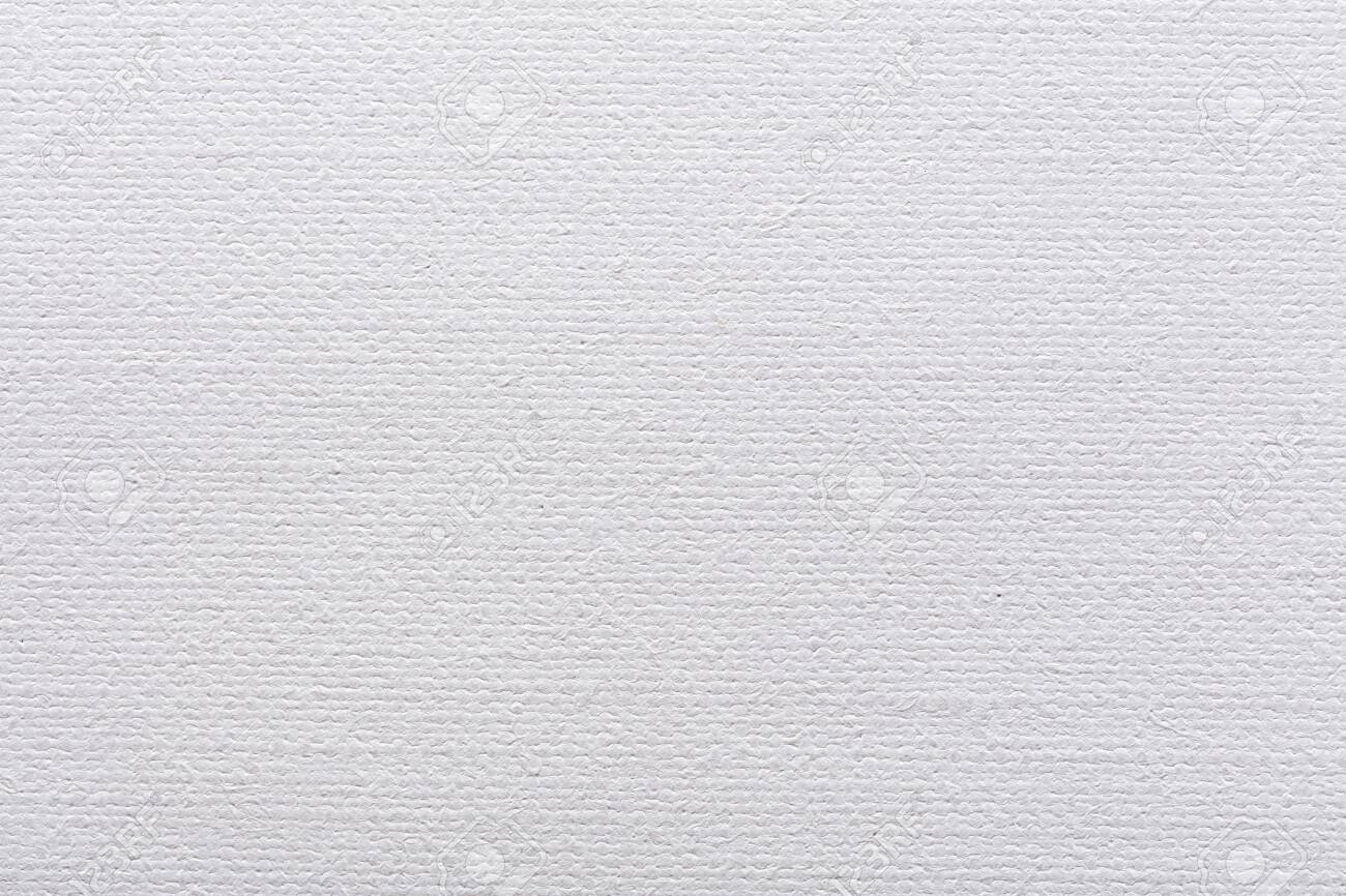 Linen canvas background in new classic color. - 149592097