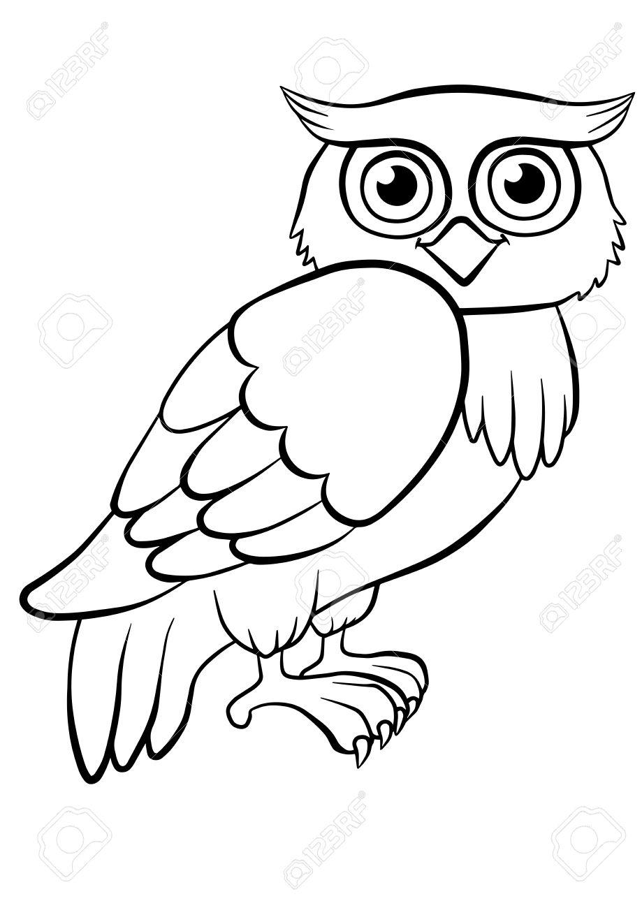 Fantastisch Malvorlagen Vögel Fliegen Galerie - Entry Level Resume ...