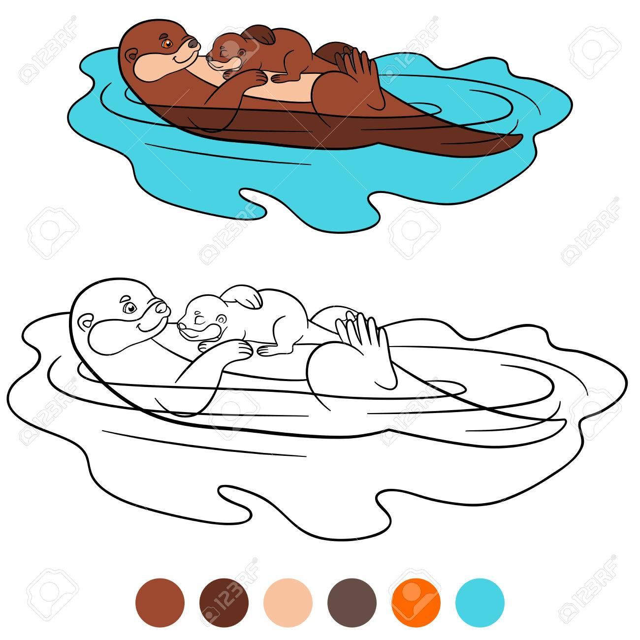 Hermosa Patrulla Chuggington Chug Para Colorear Foto - Dibujos Para ...
