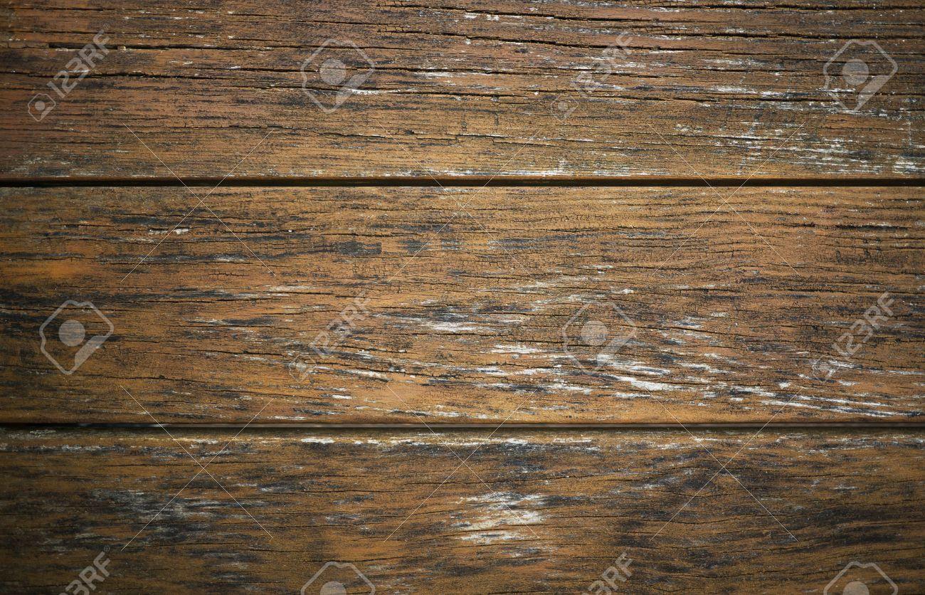 horizontal wood background. Rustic, Weathered Wooden Texture Background, Horizontal Imagens - 15912797 Wood Background F