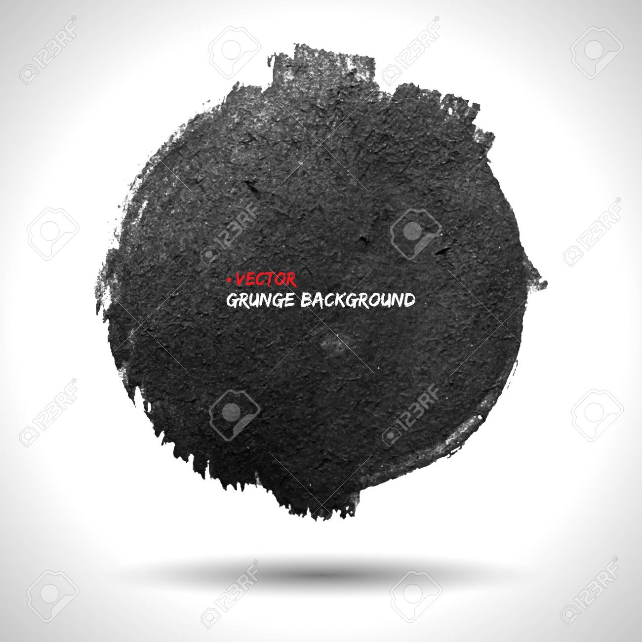 Grunge background Stock Vector - 18393398