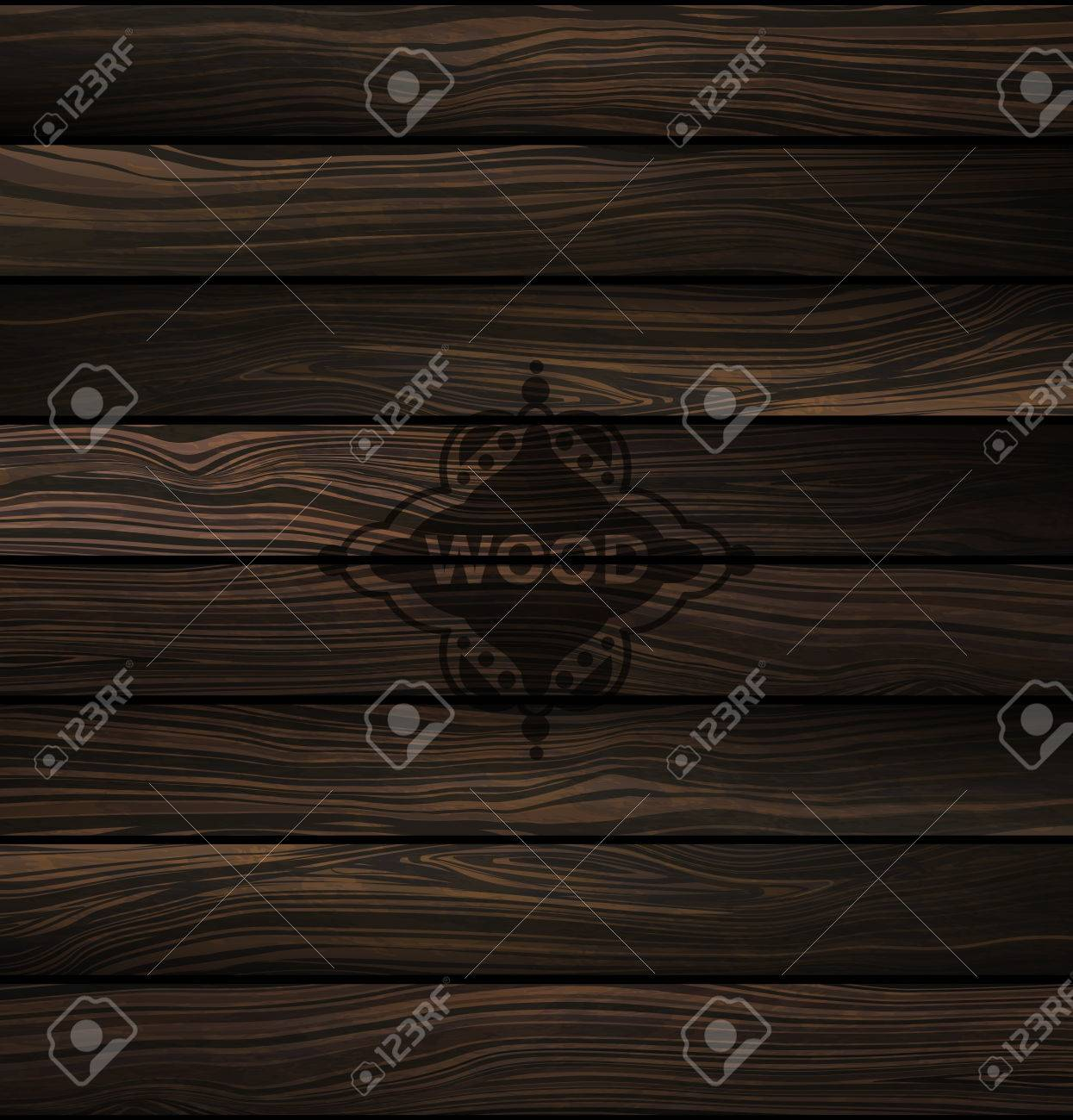 dark hardwood floor pattern. Natural Dark Wooden Background. Parquet Wallpaper. Boardwalk Illustration. Tree Bark Pattern. Old Panels. Vintage Plank. Timber Floor. Hardwood Floor Pattern R