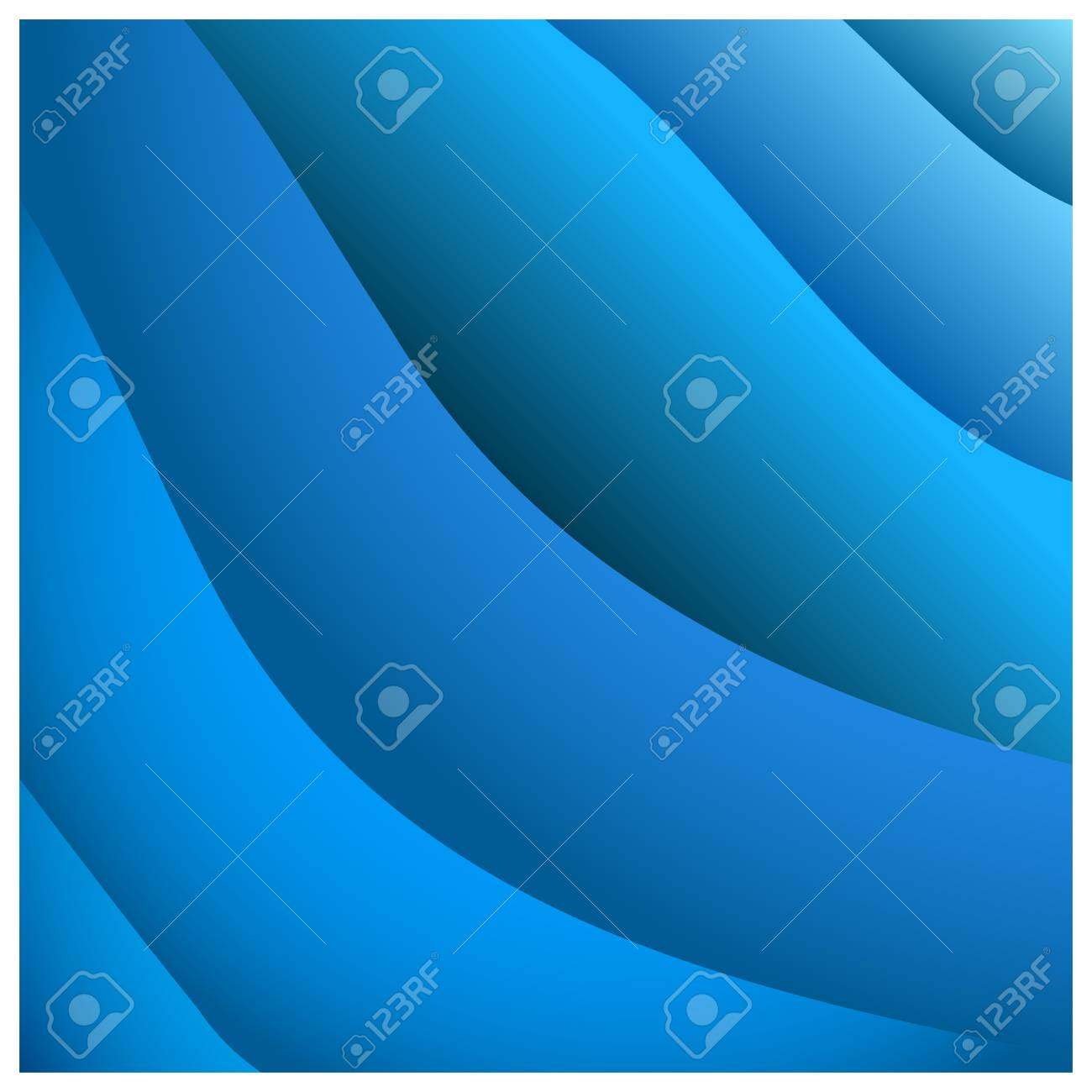 Abstract light vector background - 58014777