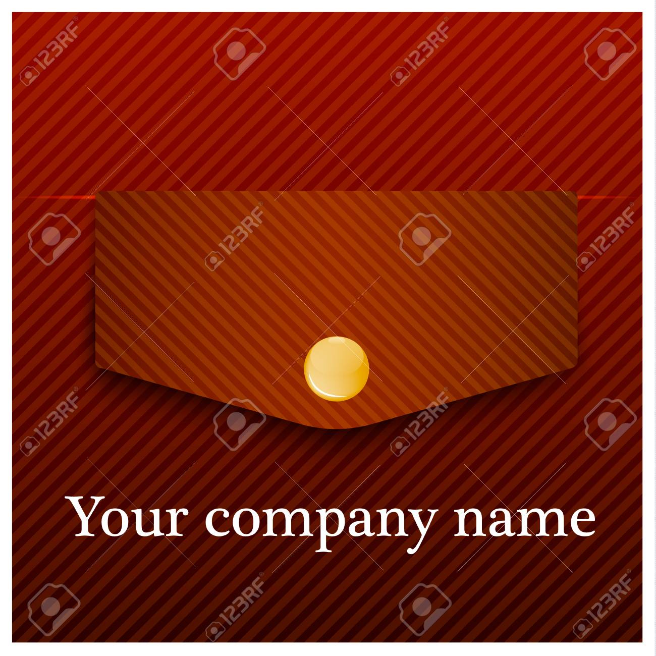 cover pocket - 69554101