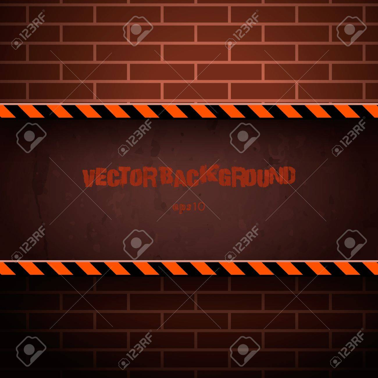 Grunge background Stock Vector - 16807626