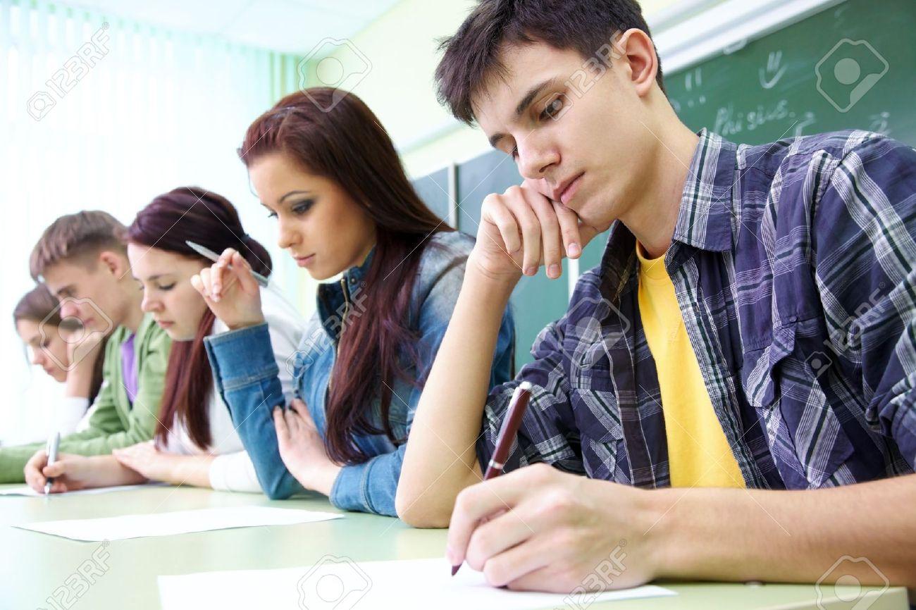 Студенты после экзам ена 26 фотография