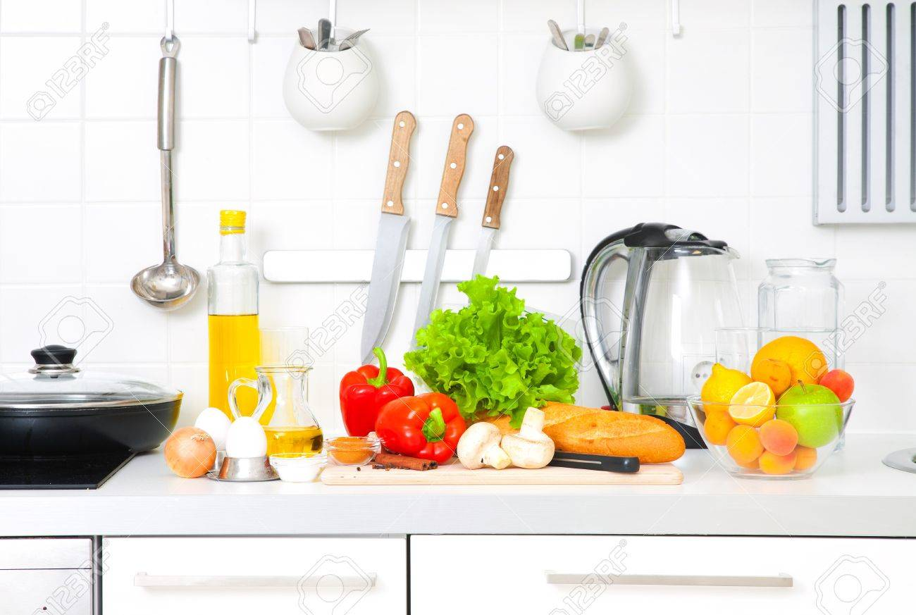House Utensils Stock Photos Images. oyalty Free House Utensils ... - ^