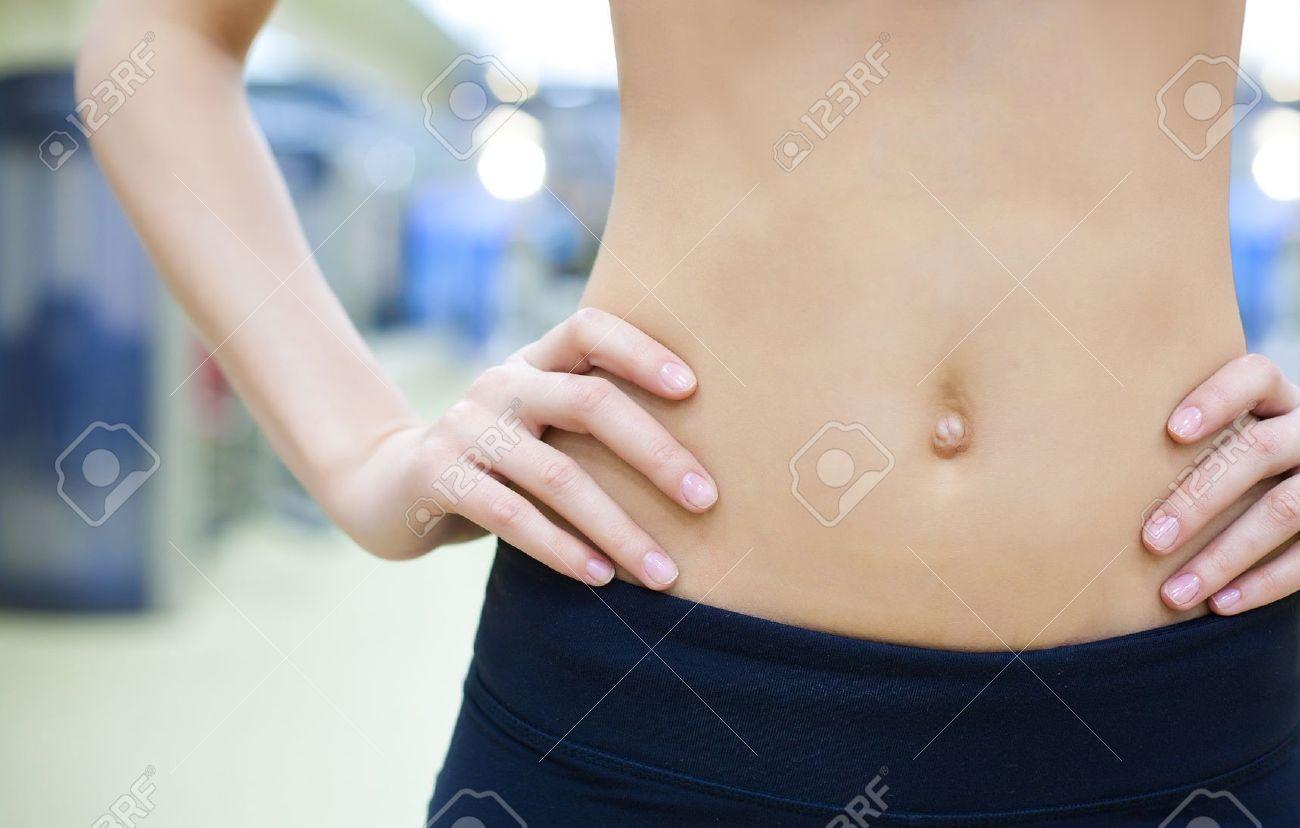 Amateur sex website