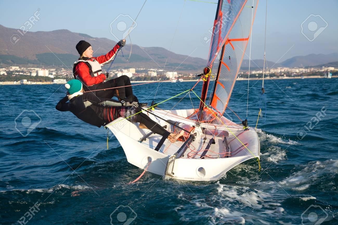 """Résultat de recherche d'images pour """"naviguer en mer"""""""