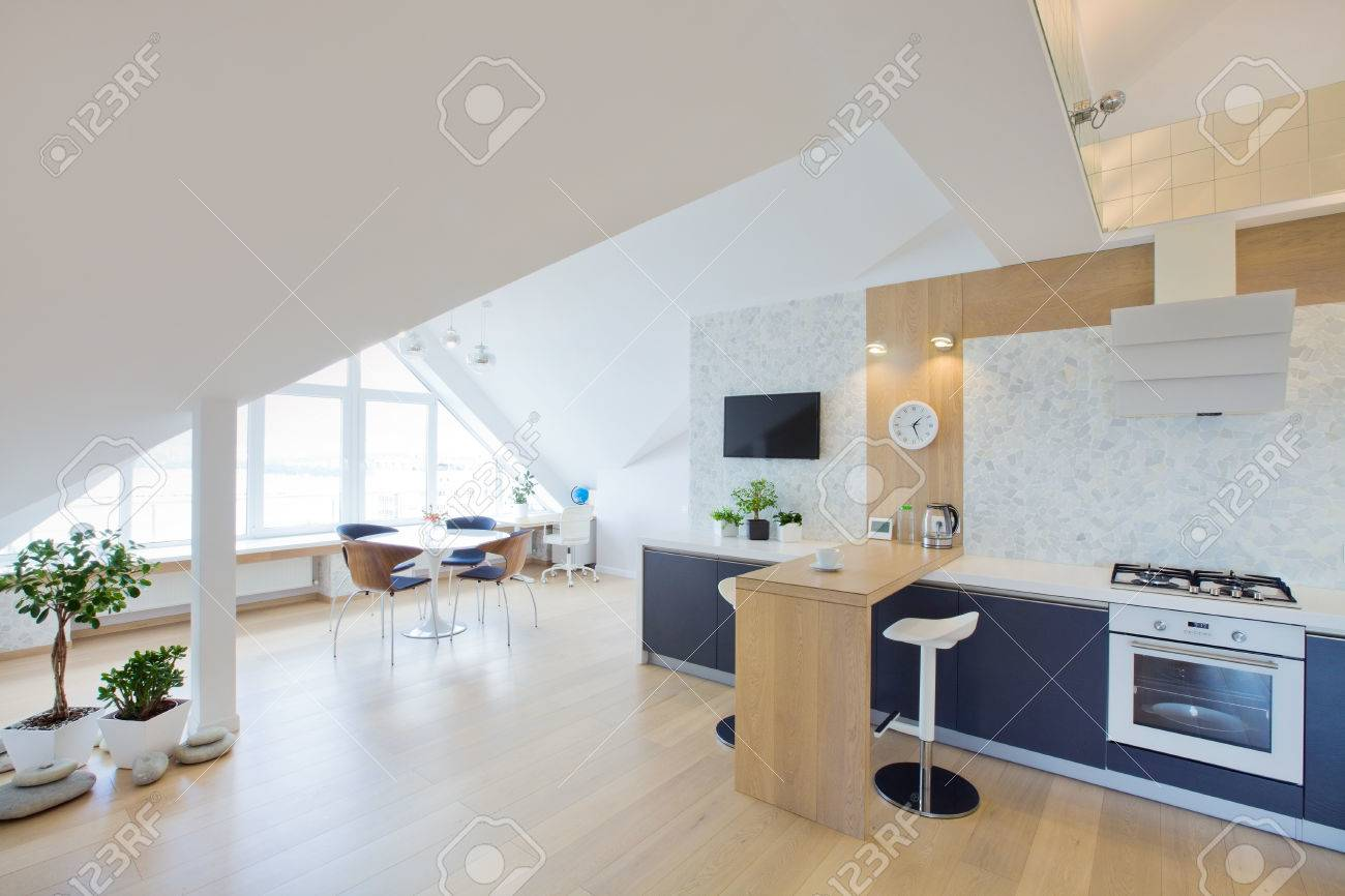 https://previews.123rf.com/images/yanlev/yanlev1510/yanlev151000003/52893207-modernes-interieur-licht-eine-gro%C3%9Fe-wohnung-in-mansarde.jpg