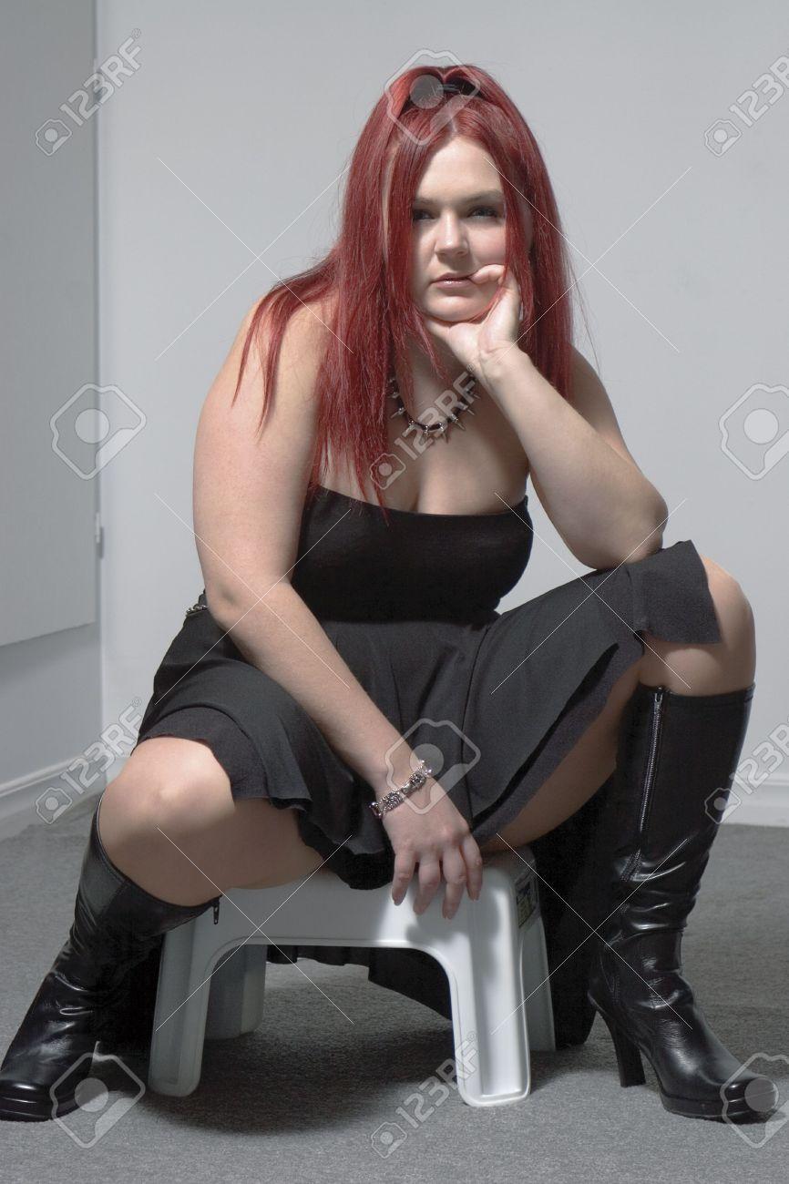 Bridget the midget jpg