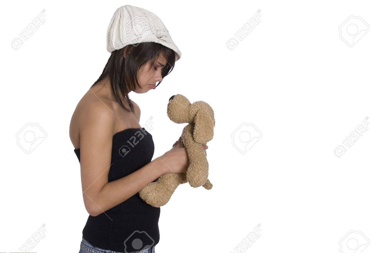 Kareena kapoor xxx seksi video