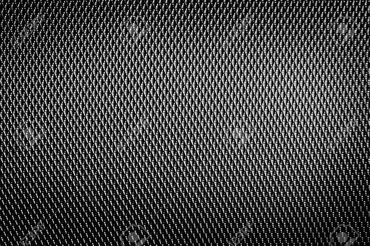Off white diagonal striped plastic texture picture free photograph - Abstrack Plastic Net Texture Background In Black Stock Photo 38018161