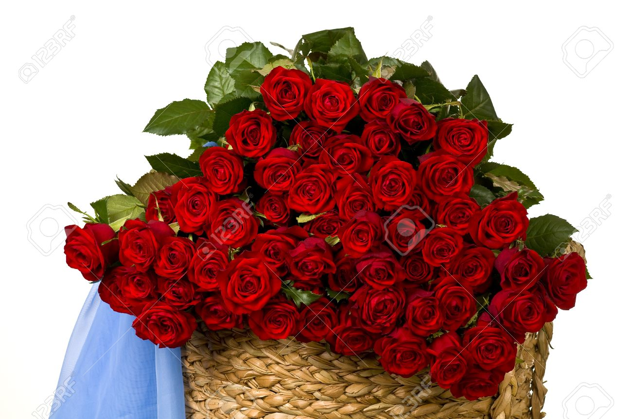 Red roses a huge bouquet of flowers stock photo picture and red roses a huge bouquet of flowers stock photo 19872649 izmirmasajfo