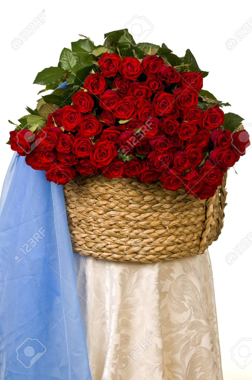 Photos enorme bouquet de fleurs