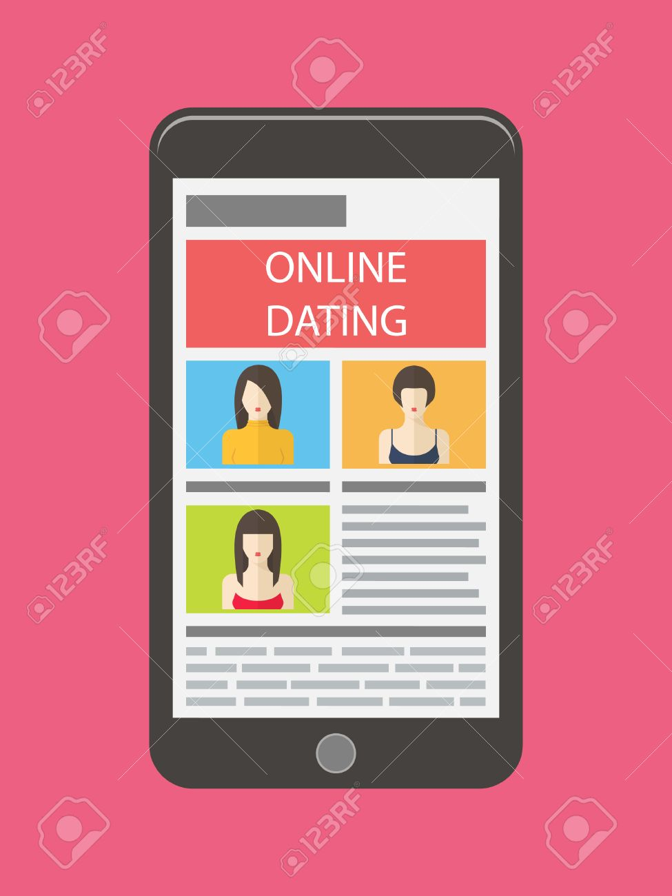 Tipps zum Chatten online dating