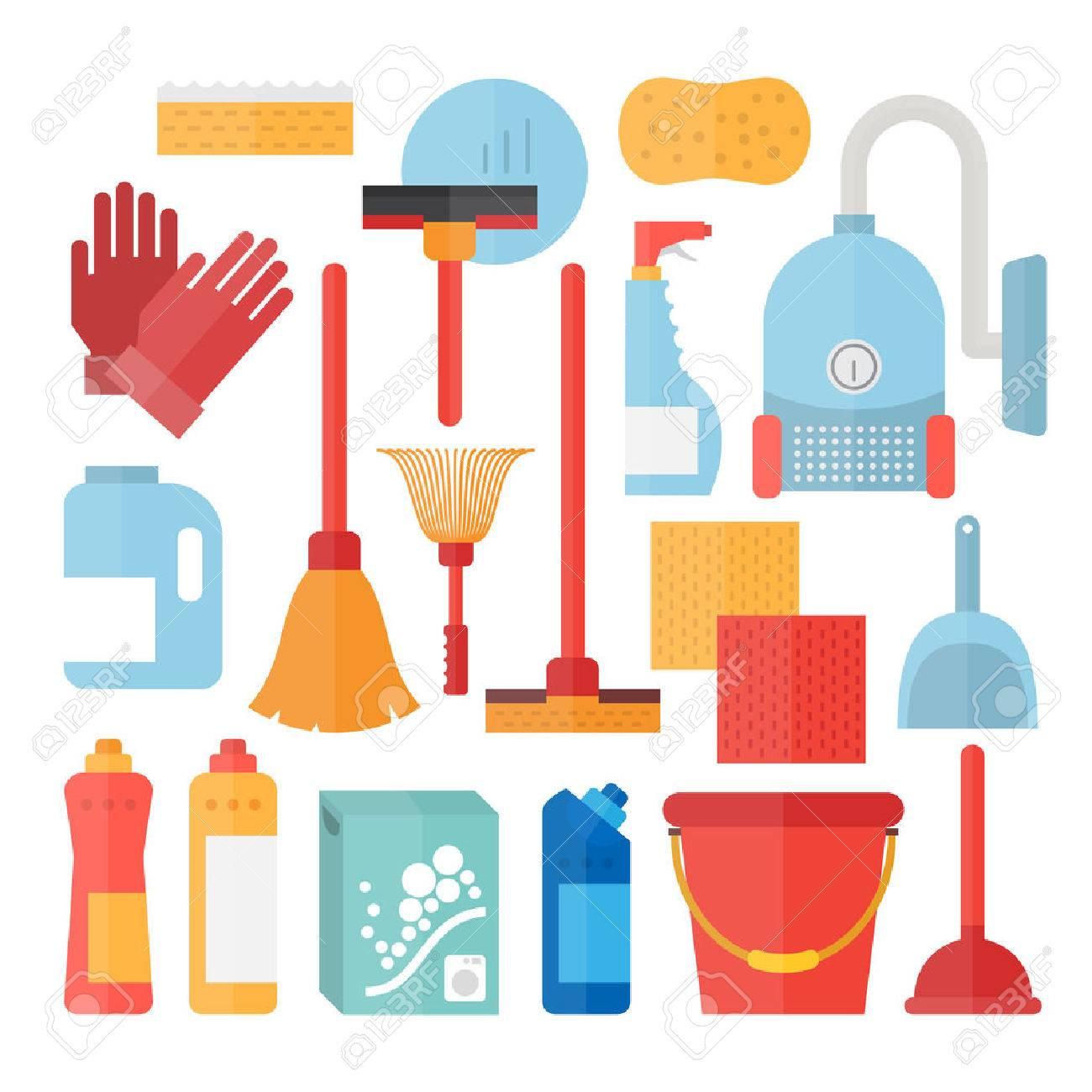 Limpieza Para Casa. Top Limpieza Para Casa With Limpieza Para Casa ...