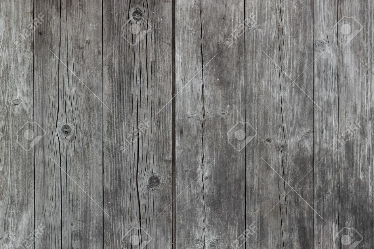 Wood table top texture - Rustic Aged Grey Wooden Table Top View Wooden Background Stock Photo 43590463