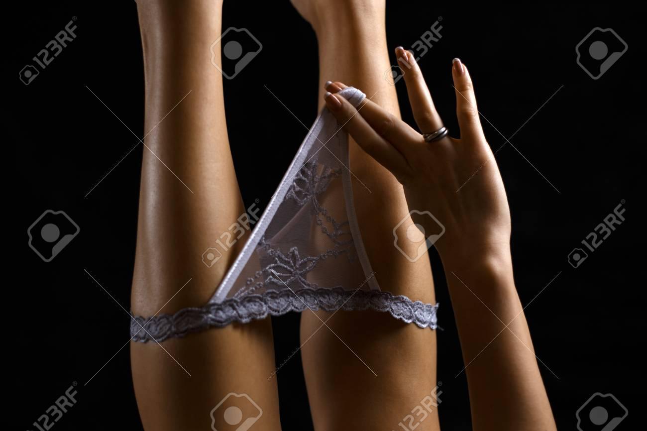 Sexy wide hip girls porn videos