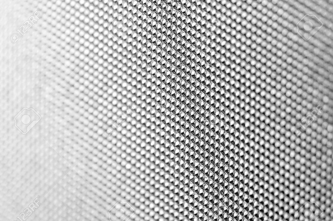 Greyscale Plastic Fluorescent Light Diffuser With Shallow Dof Stock Photo Picture And Royalty Free Image Image 80582445