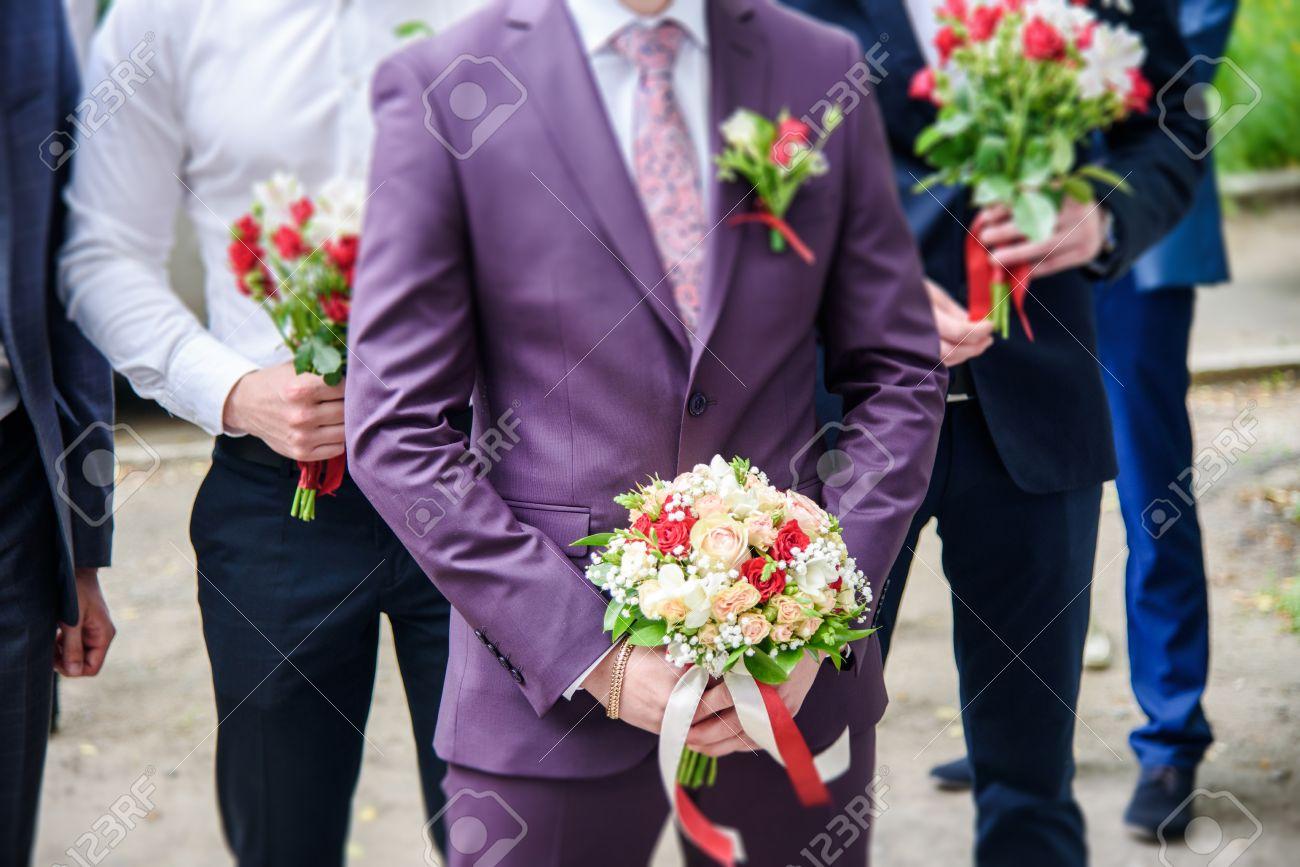 flowers for women