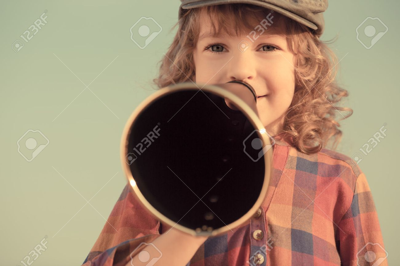 trumpet stock photos u0026 pictures royalty free trumpet images and