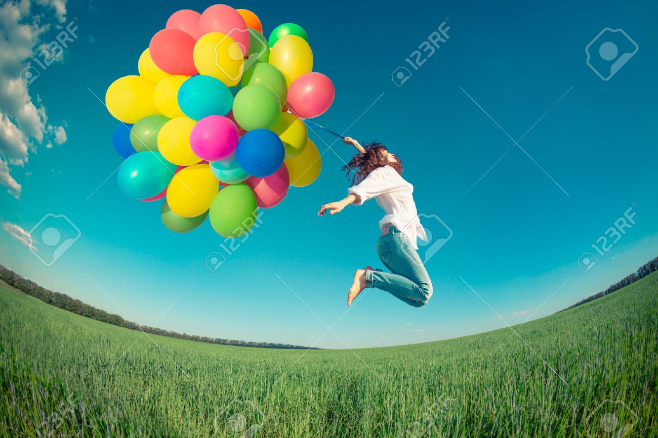 balloon stock photos u0026 pictures royalty free balloon images and