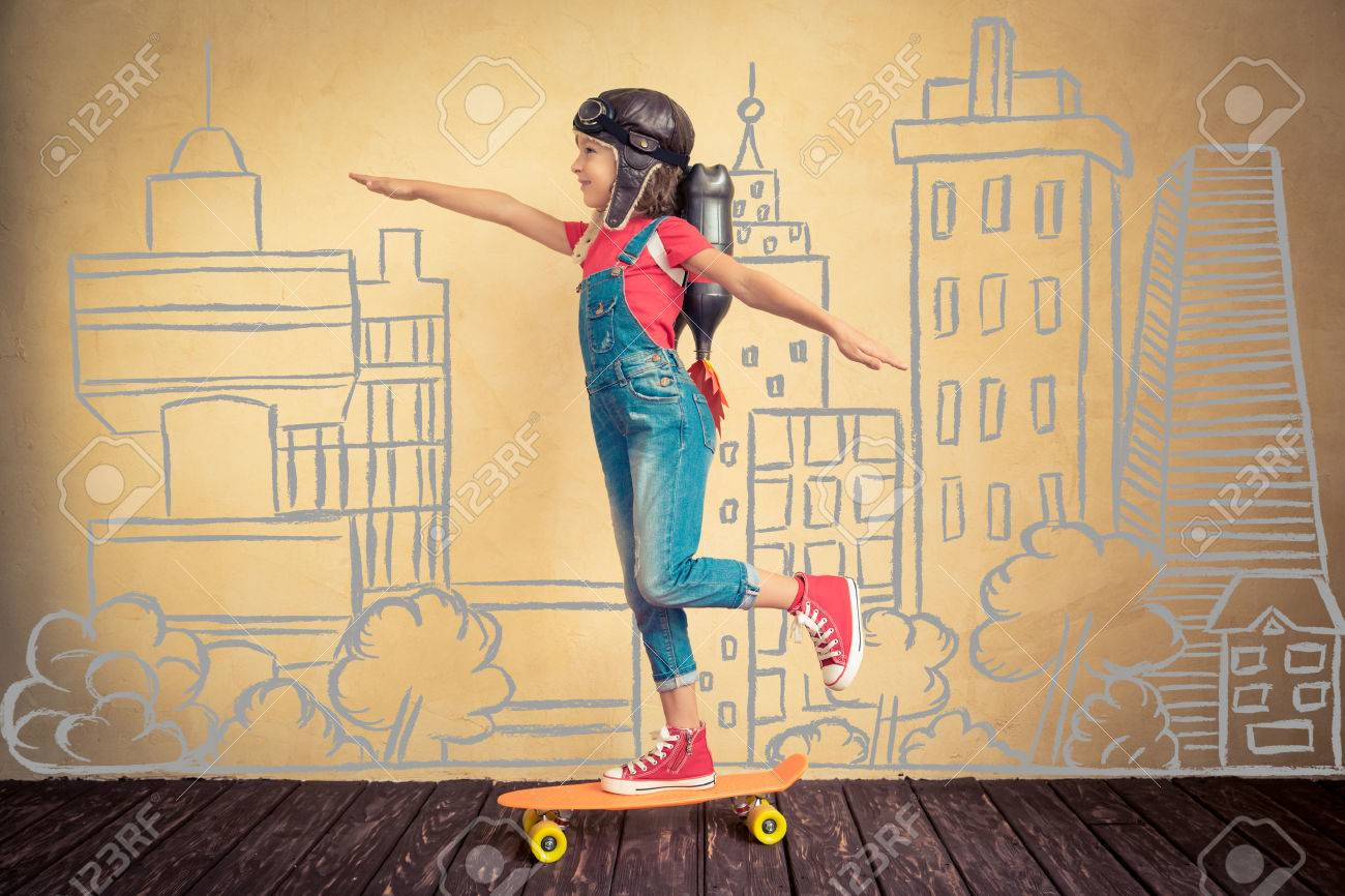 Skateboard Stock Photos. Royalty Free Skateboard Images