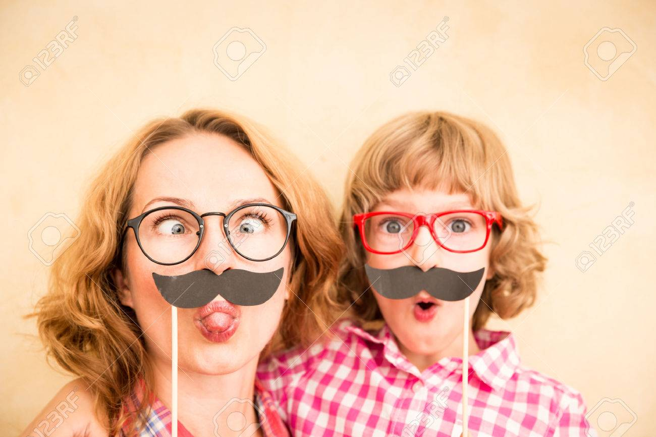 Prime Mustache Stock Photos Images Royalty Free Mustache Images And Short Hairstyles Gunalazisus