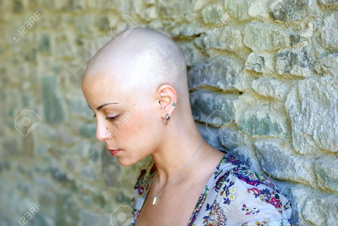 Nach Krebs-Überlebenden