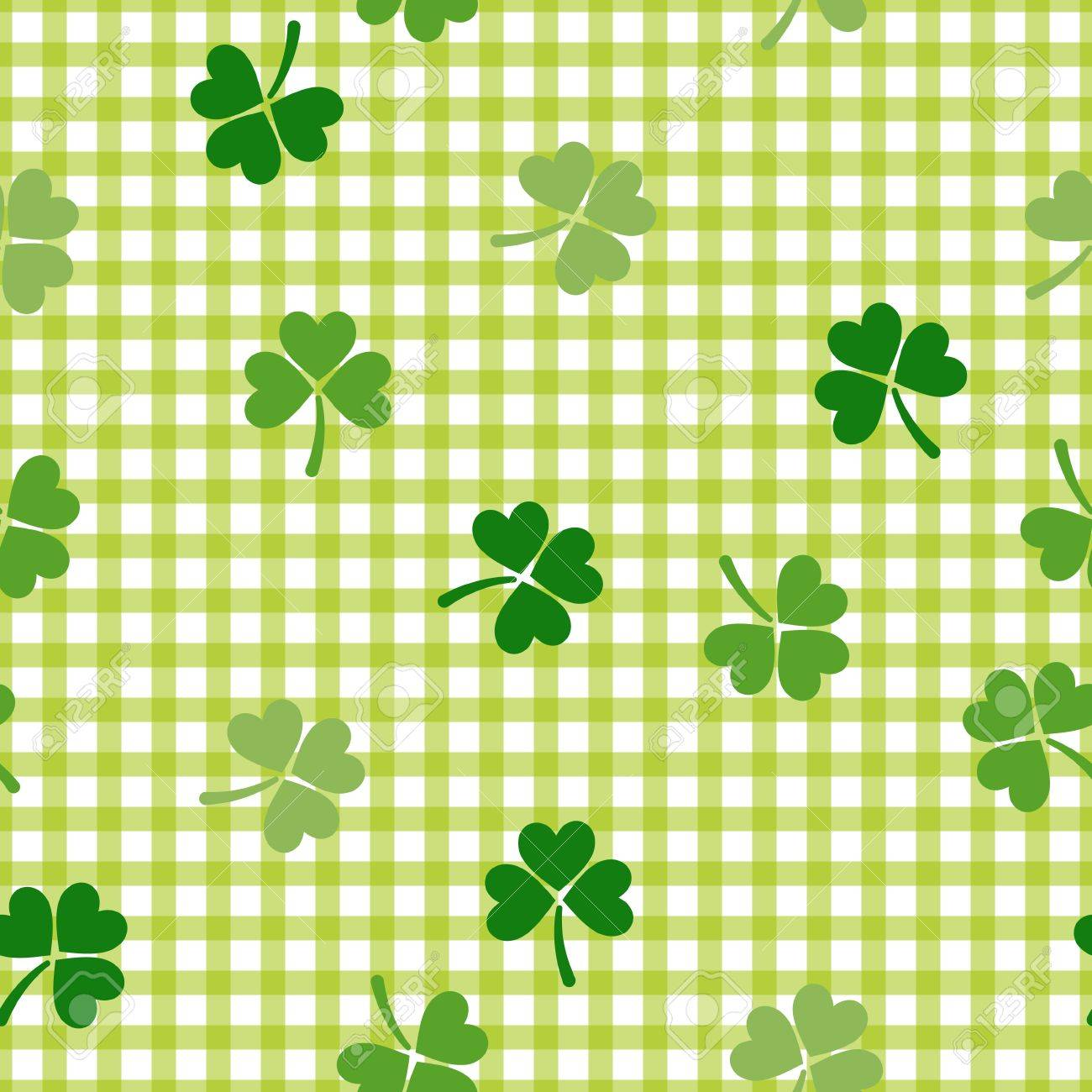 Bonne St Patricks Day Wallpaper