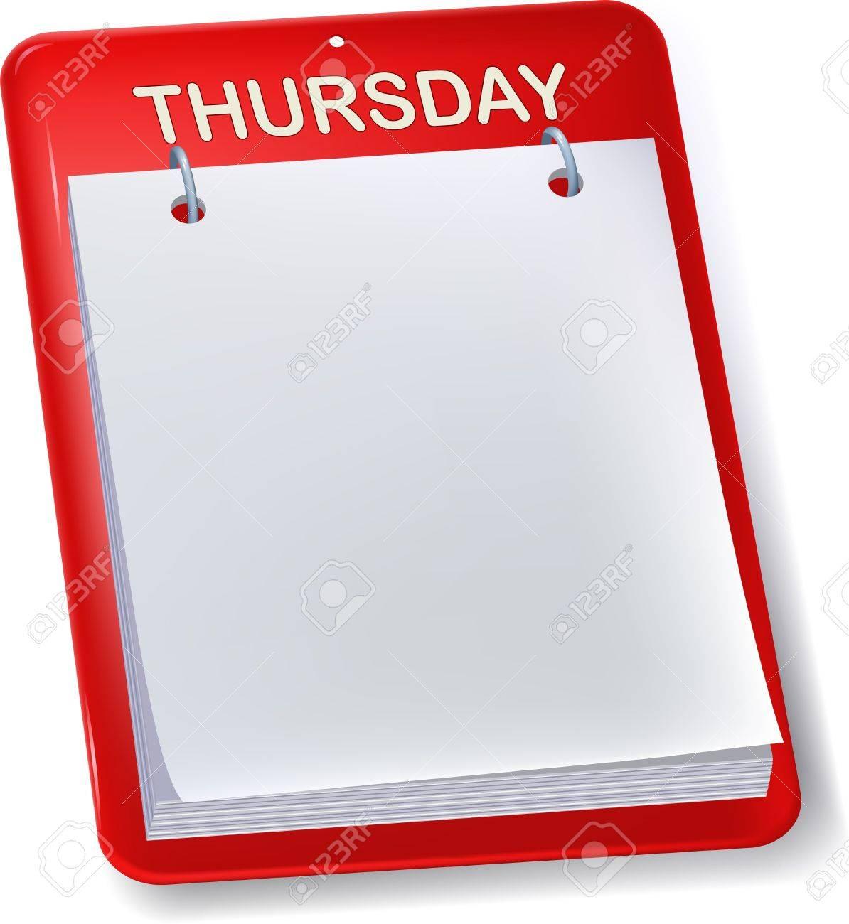 12,125 Calendar Sheet Cliparts, Stock Vector And Royalty Free ...
