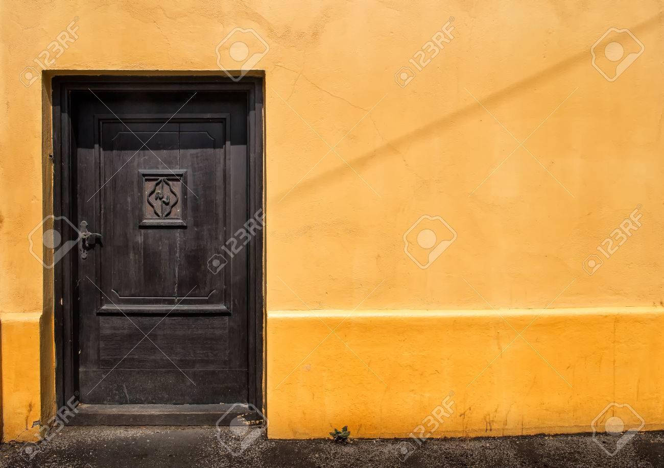Puerta Entrada Casa. Elegant Puerta De Entrada Brujulea Tags ...