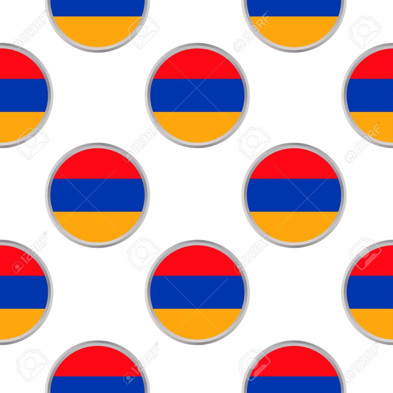 Asombroso Cráneo Y Bandera Patrón De Tejer Galería - Patrón de ...