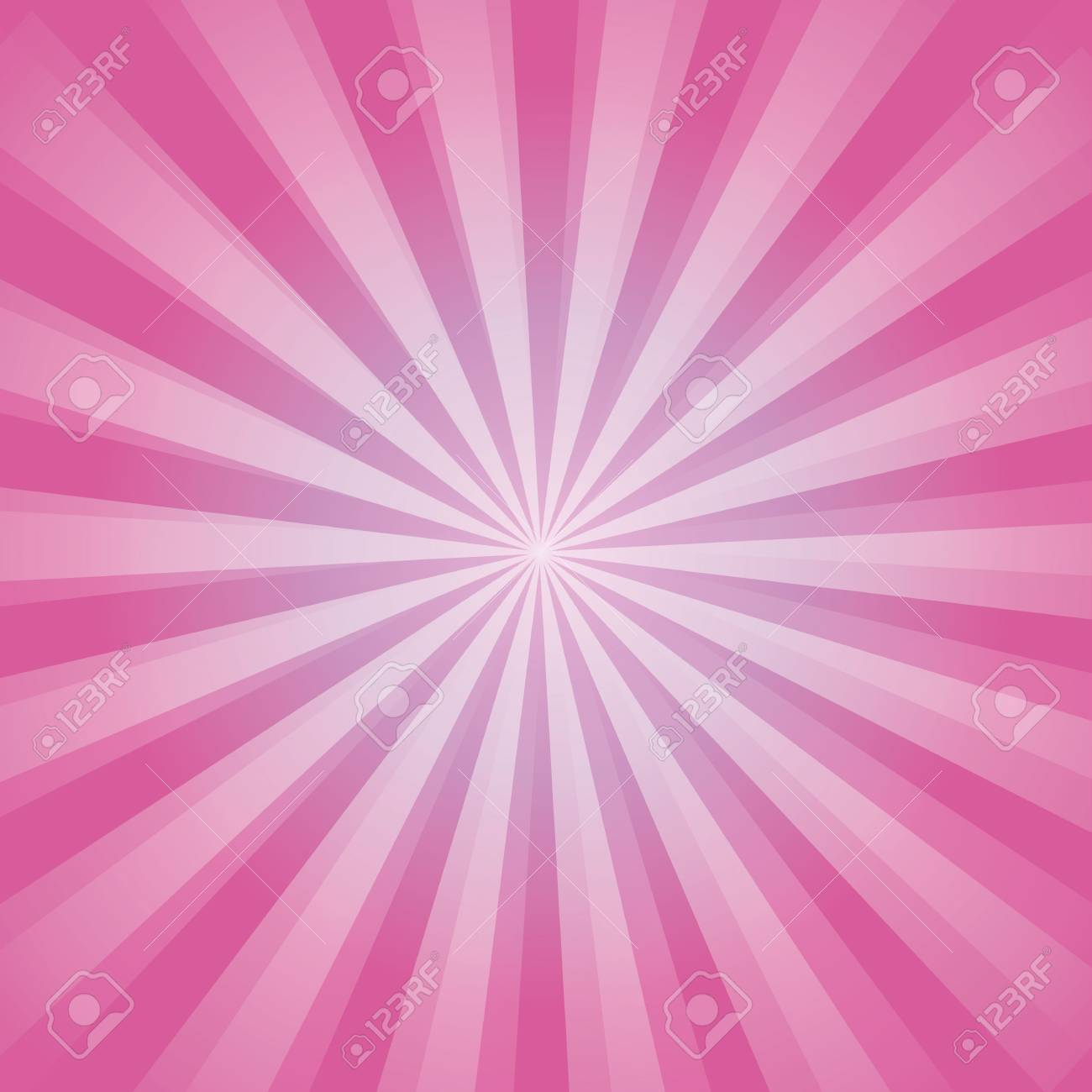 8a0aec0e250 shiny sun ray background. Sun Sunburst Pattern. pink rays summer..
