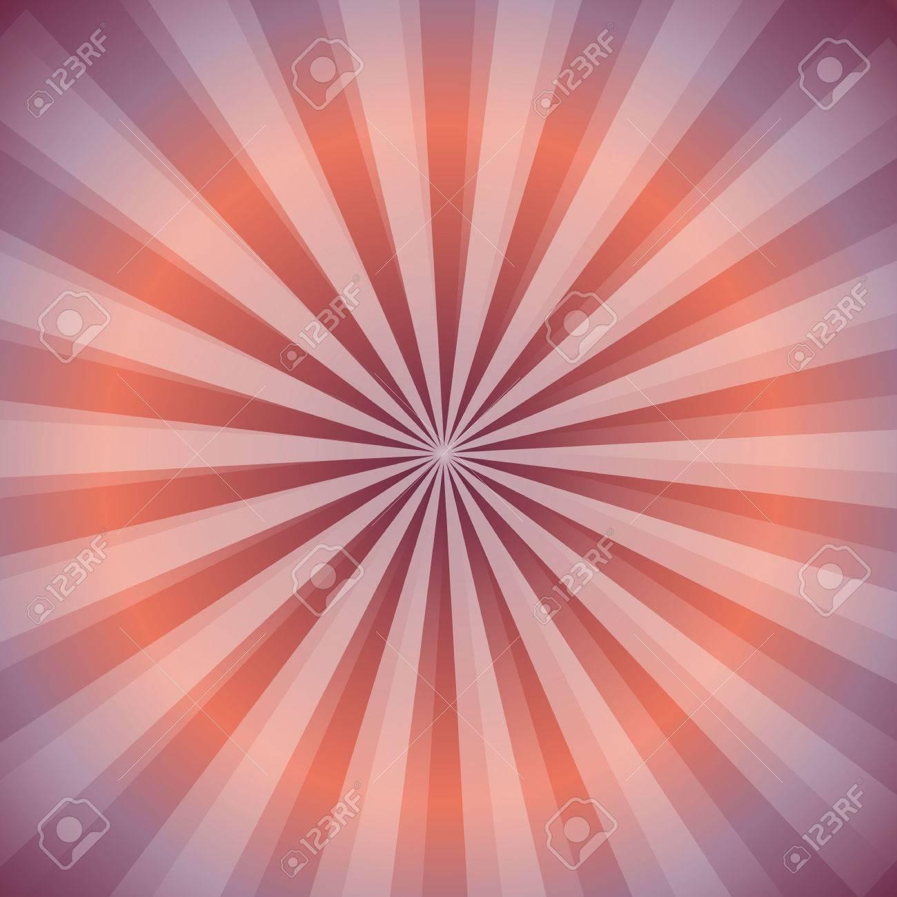 b20098771fc shiny sun ray background. Sun Sunburst Pattern. orange rays summer..