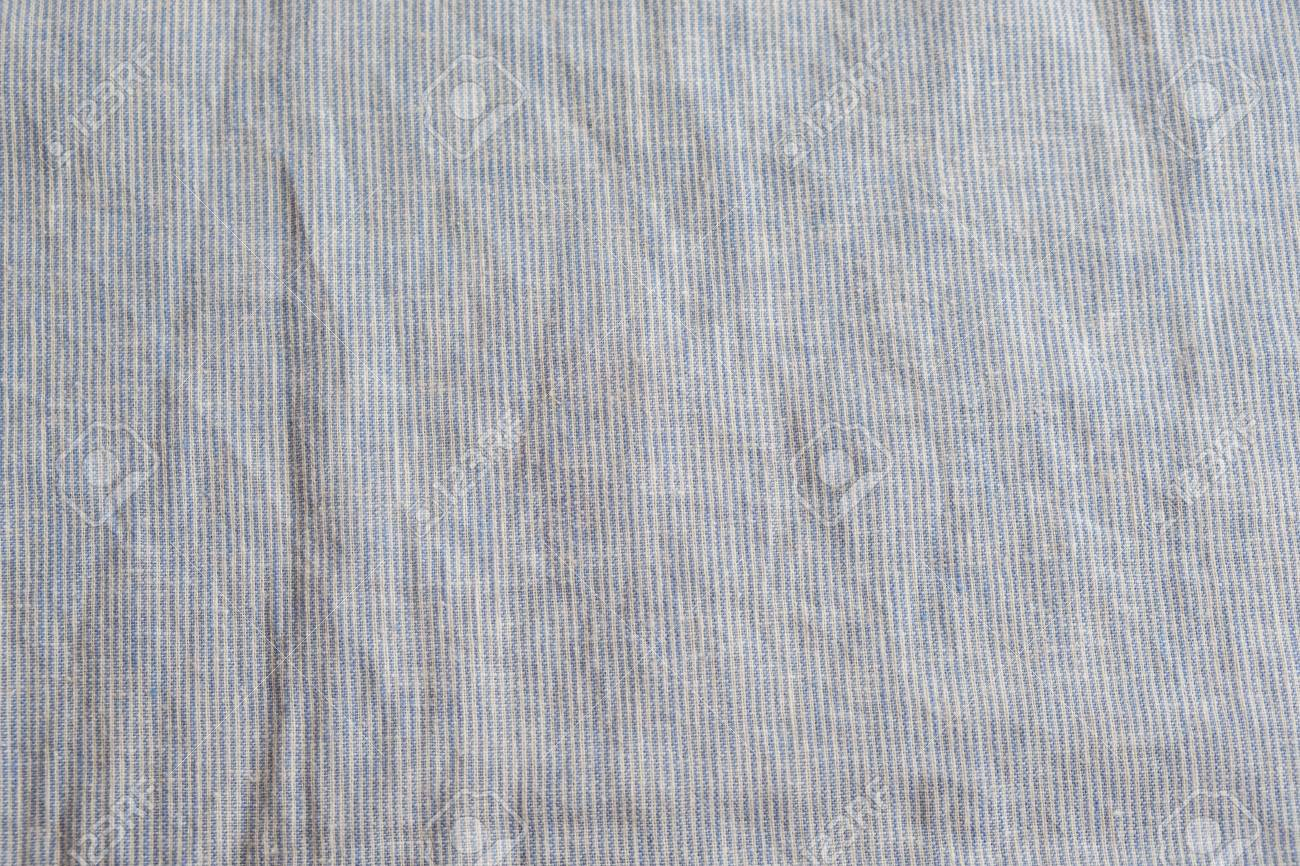 deed87da22e Grey heather texture. Grey fabric texture. Background with delicate striped  pattern. Real heather
