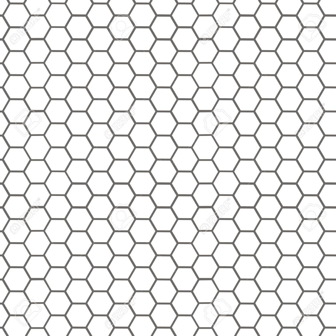 Circular honeycomb background elliptic gradient royalty free circular honeycomb background elliptic gradient stock vector 93857755 voltagebd Image collections