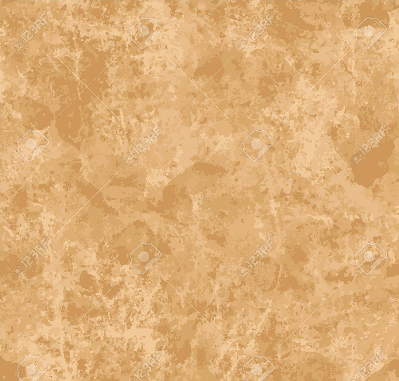 Texture of old paper sheet seamless Stock Vector - 14976796