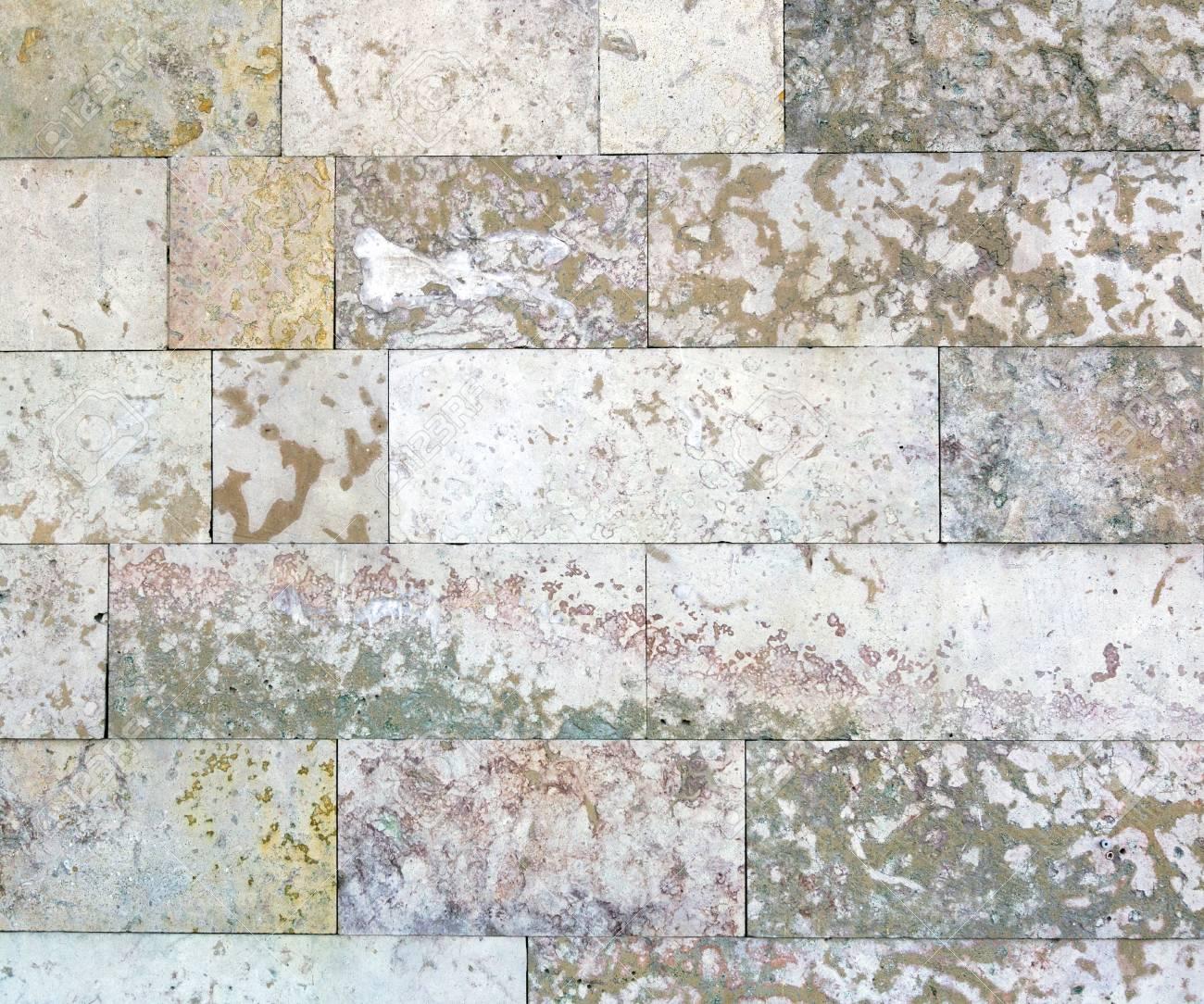 Wall, Tiles, Marble Tiles, Gray, Light, Tile, Ceramic, Abstract ...