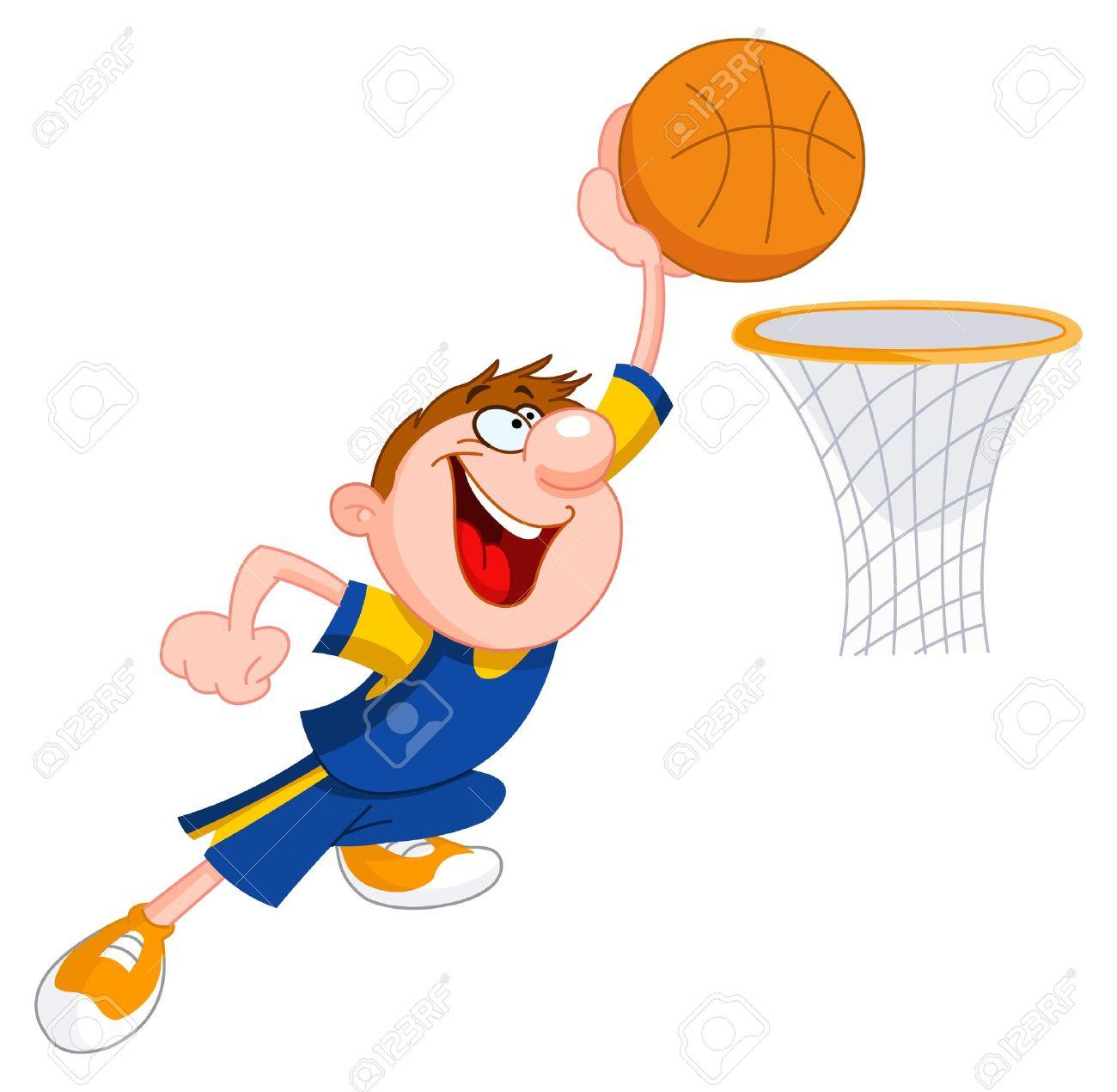 Clip Art Sport Shoot